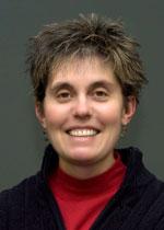 Karen Markey