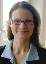 Erin Krupka