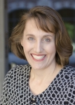 Judy Lawson