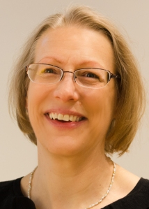 Elizabeth Yakel
